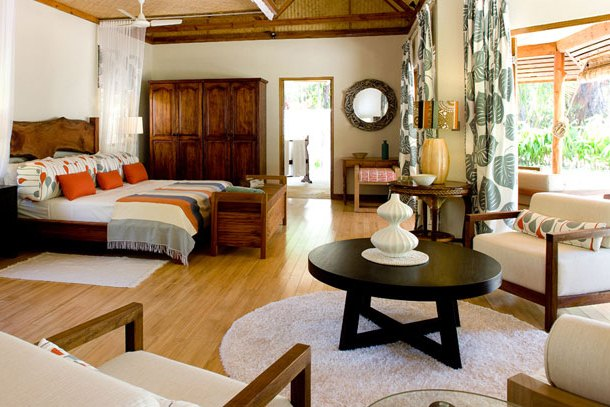 Denis-Island-bedroom-seychelles