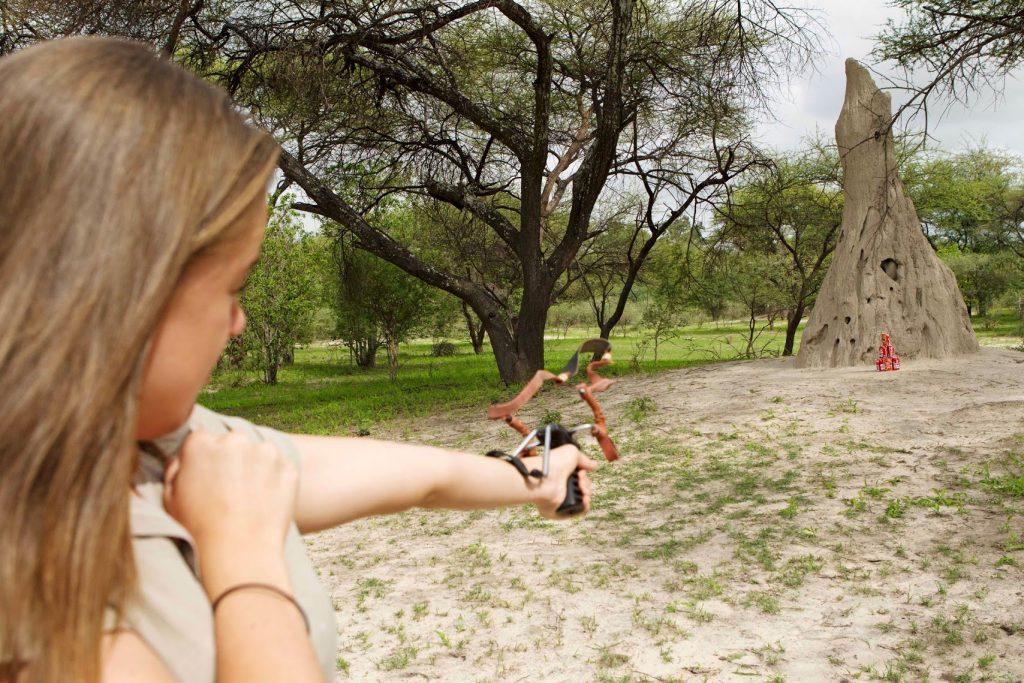 slingcans-treel-10840_hi-res-Keranddowney-family-safaris-termite-mound