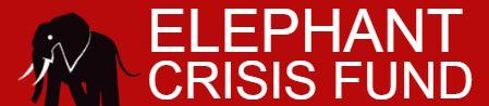elephant crisis fund logo