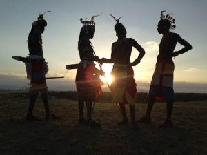 Samburu-sunset-Saba-Douglas-Hamilton