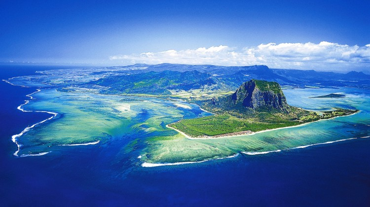 Mauritius beaches – top picks