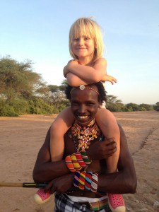 twin-Samburu-head-shoulders-Saba-Douglas-Hamilton