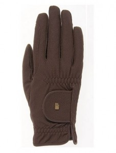Roeckl Roeck Grip riding gloves riding safari packing list