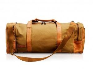Sandstorm Kenya Pioneer bag