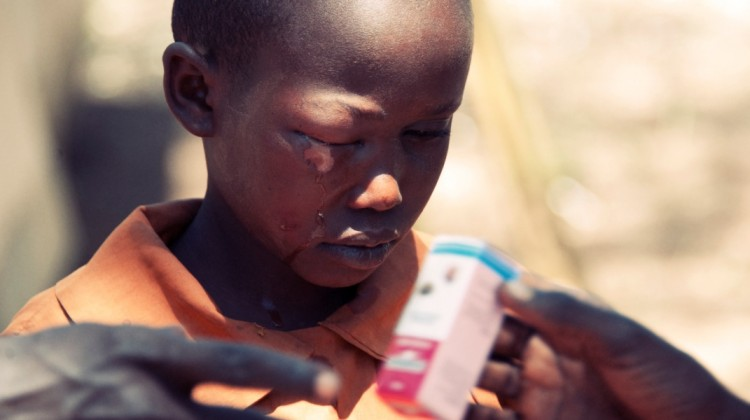 Tourism and Technology: Helping Africa See a Future