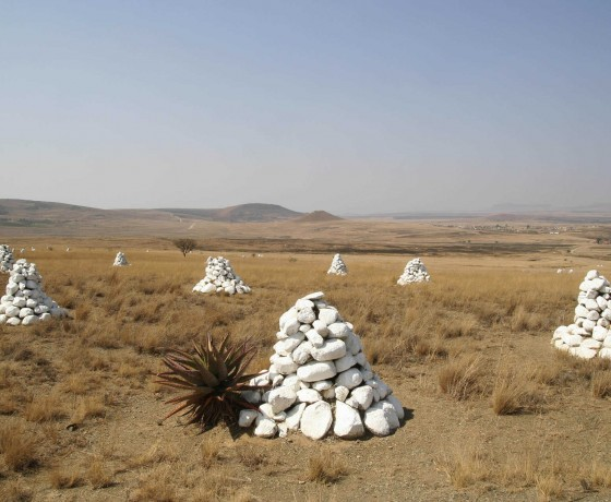 Off the beaten track KwaZulu-Natal