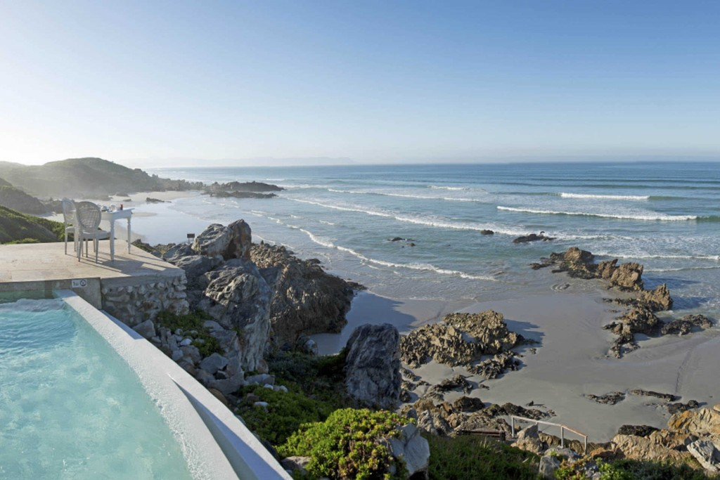 DES_Highlights_SouthAfrica_0014_BEACH-HOLIDAY-ALTERNATIVE-Cape-Town-SA-Birkenhead-House-11-8.jpg