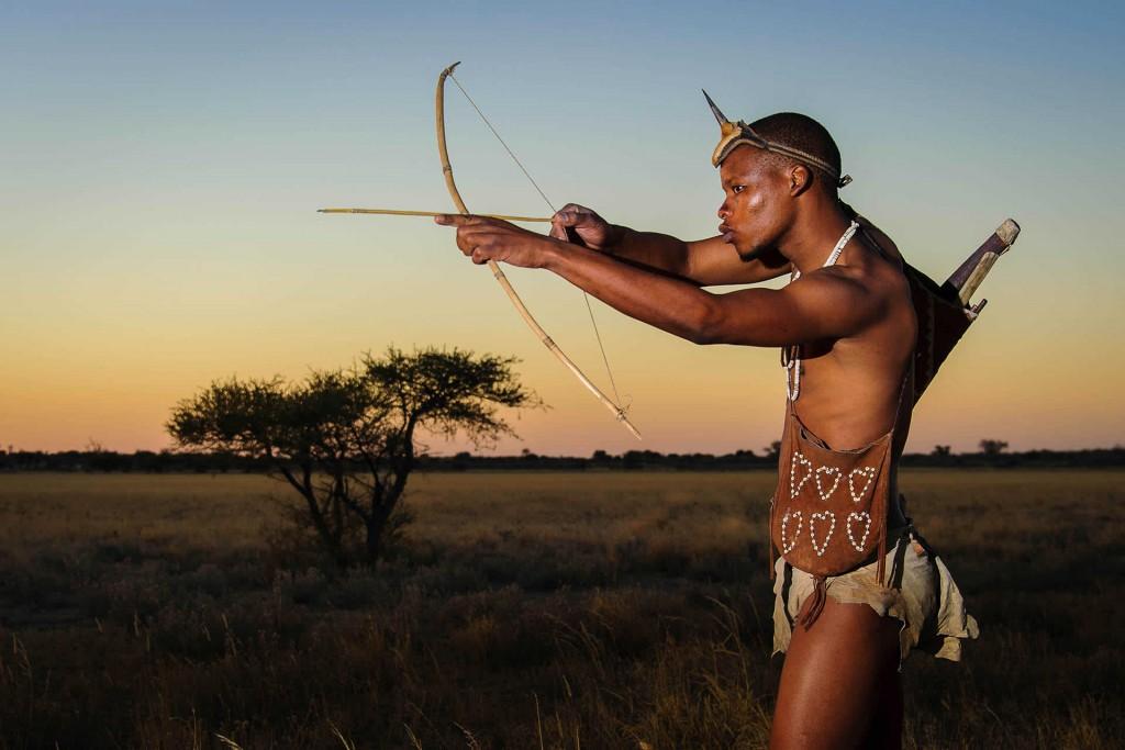 FP_1920x1280_countrymain-pics_0044_Botswana-Kalahari-Plains-Culture-Dana-Allen.jpg
