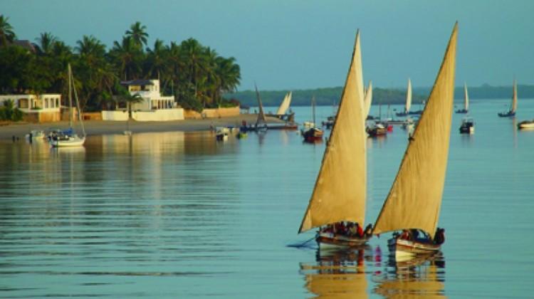 7 Best Kenyan Beach Resorts for Wintersun Holidays