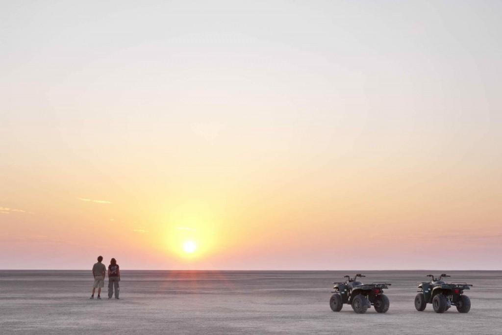 Camp_Kalahari_2.jpg