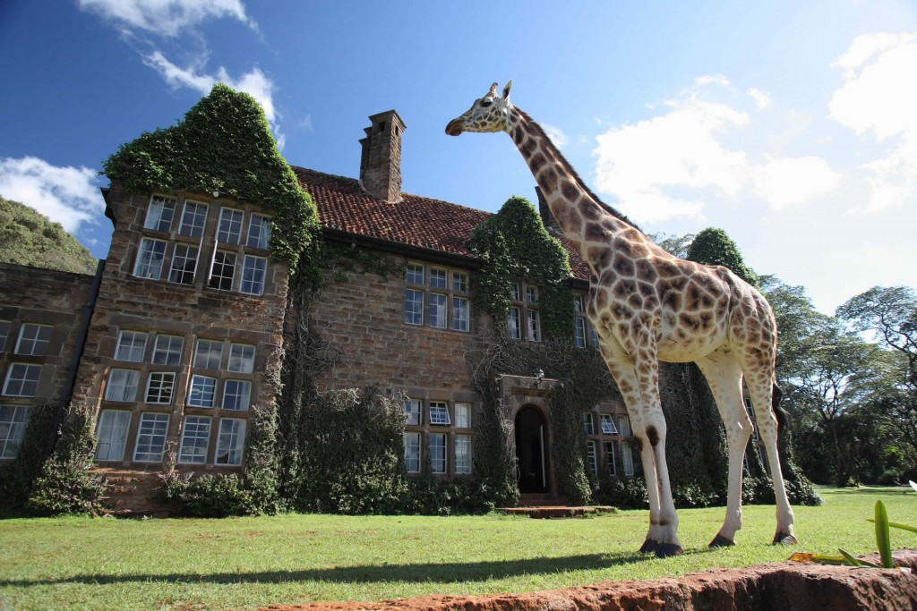 Giraffe_Manor_1.jpg