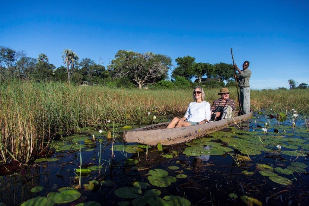 Left-field-Mokoroe-Canoe-Seba-Mokoro-Caroline-Culbert-1024x683