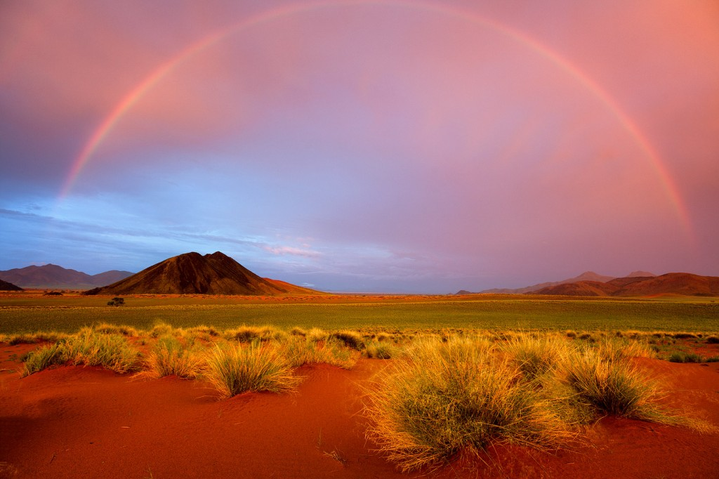NamibRand-Nature-Reserve-Namibia3-1024x682