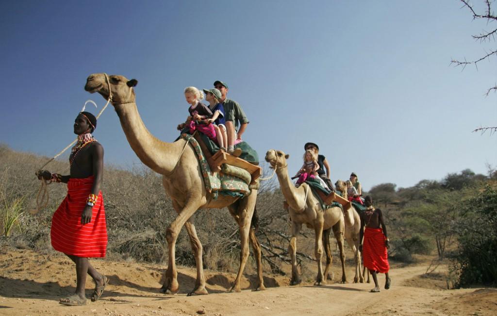 children-camel-rides-sabuk-laikipia-kenya-1024x651