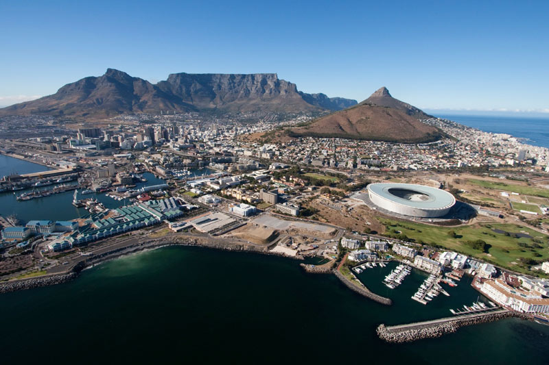 one-and-only-cape-town