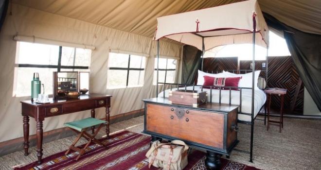 slider_camp-kalahari-tent.jpg