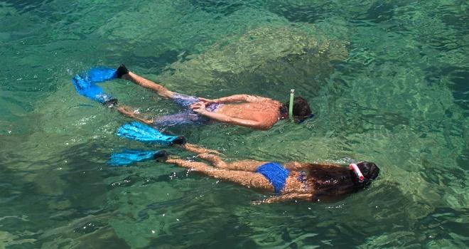 slider_malawi_kaya_mawa_snorkeling