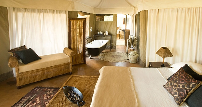 slider_mchenja_camp_safari_tent.jpg