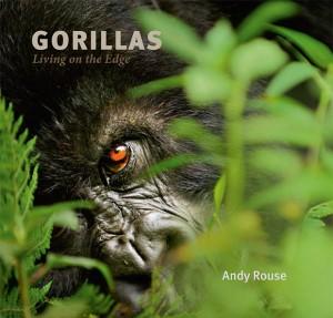 Gorillas-Living-on-the-Edge