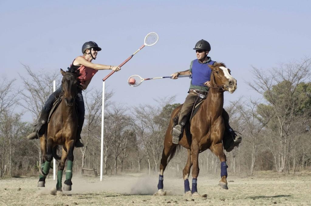 Horizon_horseback_SA_Polocrosse-1-1024x680