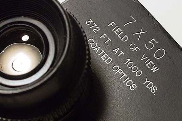 Magnification-and-Lens-Size