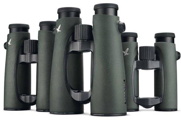 Swarovski-EL-Binoculars