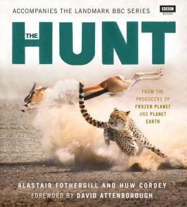 TheHunt-BBC-Book-cheetah-gazelle-David-Attenborough