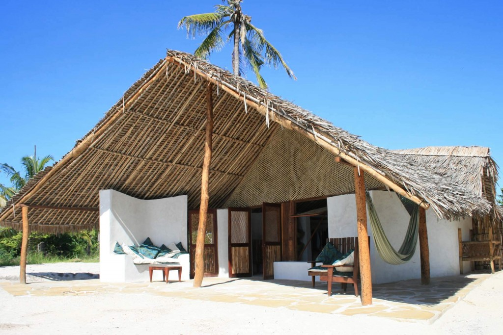 Guludo_Beach_Lodge_2