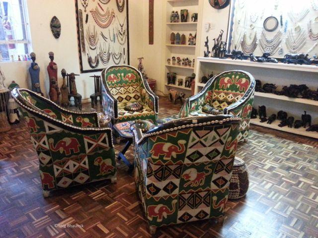 Image-3-Sitting-room-decor-at-Utamaduni-Craft-Centre-640x480