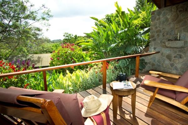 Gibb's Farm (92) room with a view Ngorongoro Crater Tanzania Nomad Tanzania