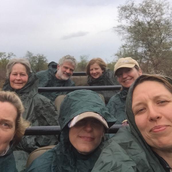 IMG_1525 Raining on safari SA 600 600