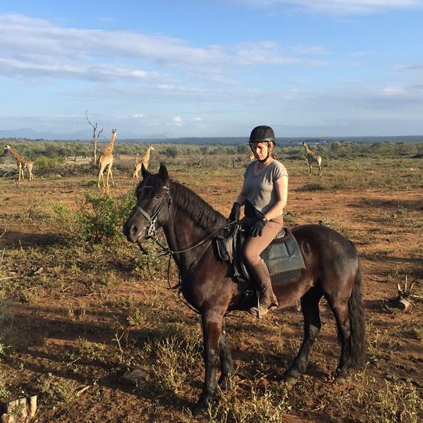 IMG_1556 Alice Gully on horseback Wait A Little SA 600 600