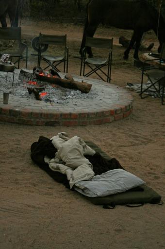 Camp-Sleepout-Wait-A-Little-SA
