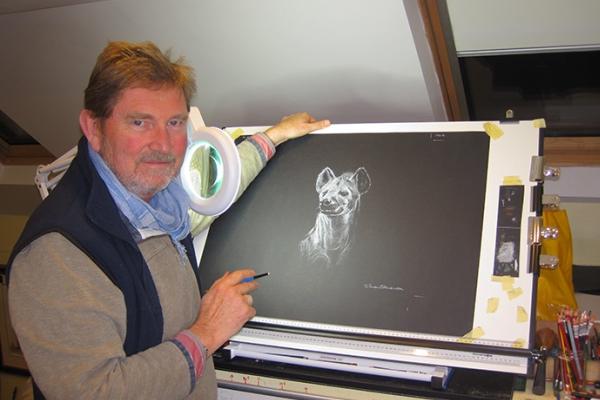 Simon_stevenson_art_hyena_sketching 600 400