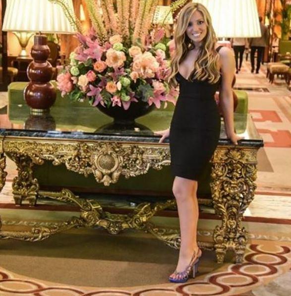 AngieSilverspoon-luxury-travel-blogger-587-597