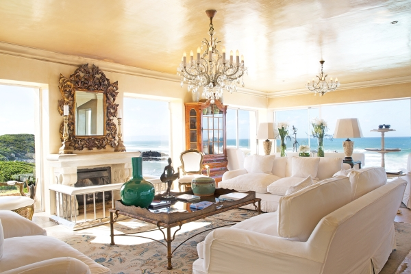 Birkenhead-House-sea-view-lounge-Hermanus-SouthAfrica-@royal_portfolio-600-400