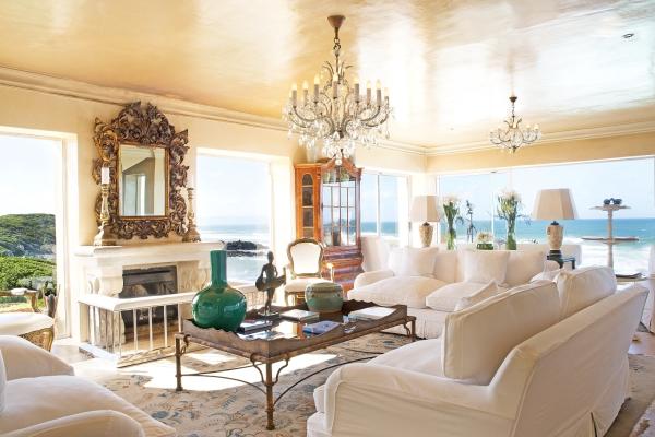 Birkenhead-House-sea-view-lounge-Hermanus-SouthAfrica-@royal_portfolio-600-400