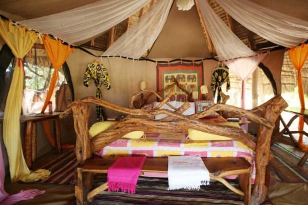 Elephant-Watch-Camp-bedroom