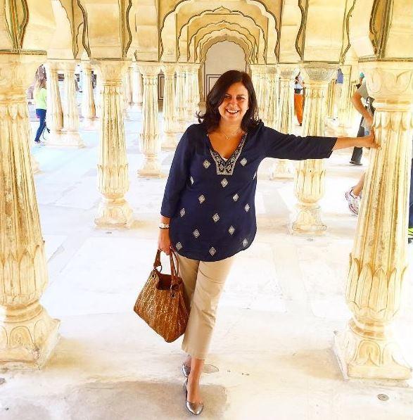 MrsO-AnaSilva-OReily-luxury-travel-blogger-587-597