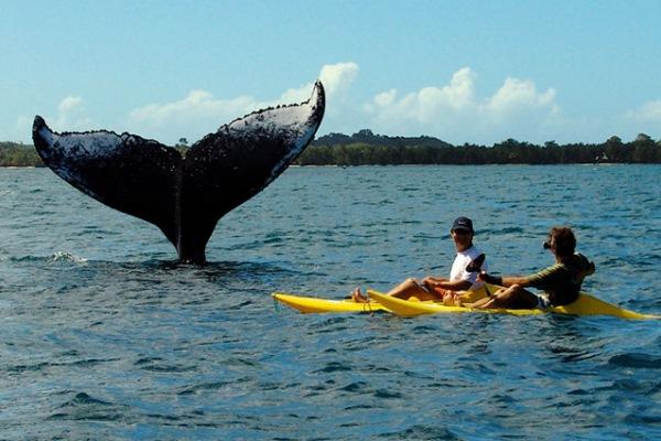 Princesse-Bora-Ile-Ste-Marie-Madagascar-beach-kayak@PrincesseBora