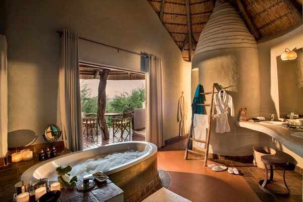 Madikwe-Safari-Lodge-Lelapa-Lodge-4-suite