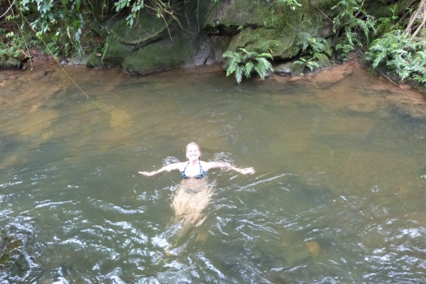 roxy-cox-swimming-in-a-river-600-400