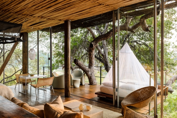 Singita-Lebombo-kruger-honeymoon-river-view-SouthAfrica-600-400