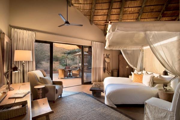 Tswalu-Madikwe-SouthAfrica-Tarkuni-suite