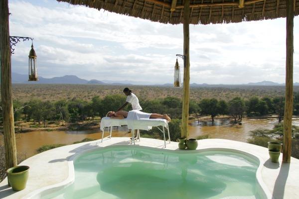 view-garden-river-spa-massage-saasab-samburu-kenya