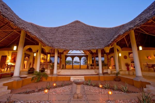 view-garden-sunset-lodge-saasab-saburu-kenya