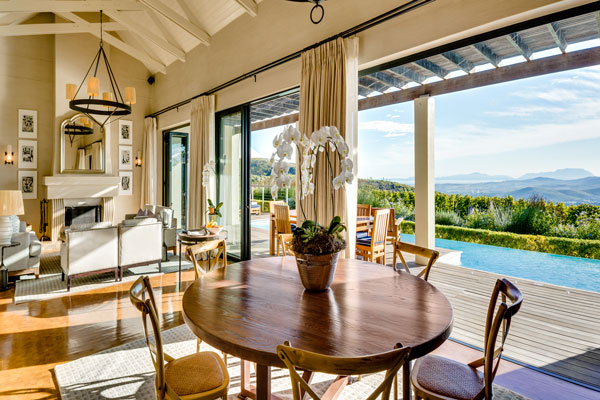 delairegraff-owners-lodge-interior-views-pool-winelands-cape-southafrica