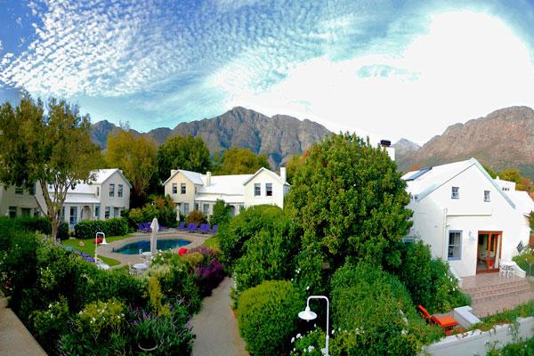 Central-mountains-LeQuartierFrancais@Lequaf-Cape-SouthAfrica