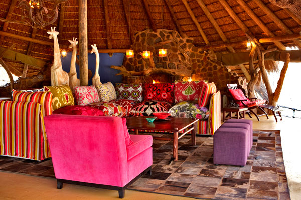 jacis-safari-lodge-lounge