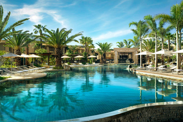 One-and-Only-Cape-Town-SouthAfrica-pool-@onocapetown